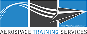 Aerospace Training Services